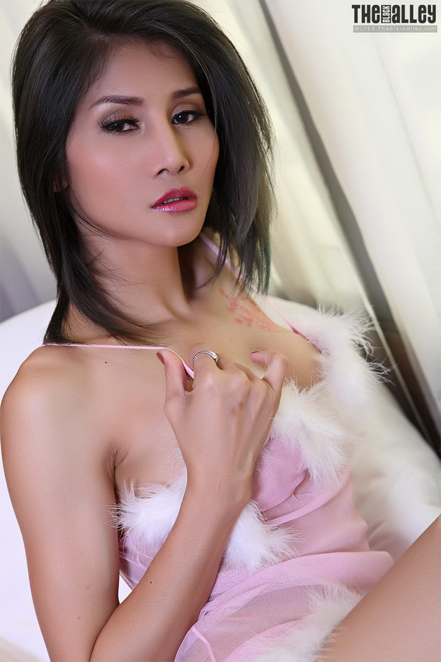 pictures cunt Asian girl
