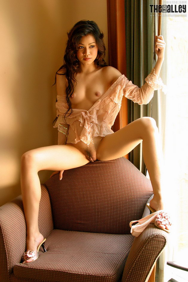 venus room asian women escorts