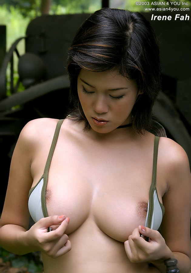 naked-asian-army-girls
