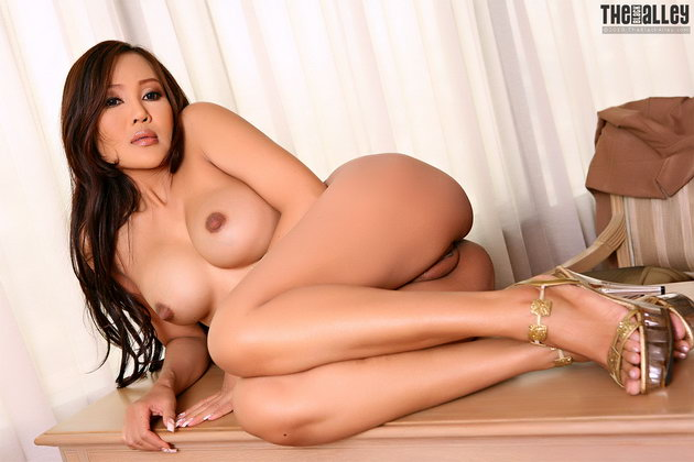 Chinese nude pussy sunny amusing