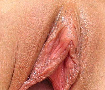 Vagina clit sexual gabi photo